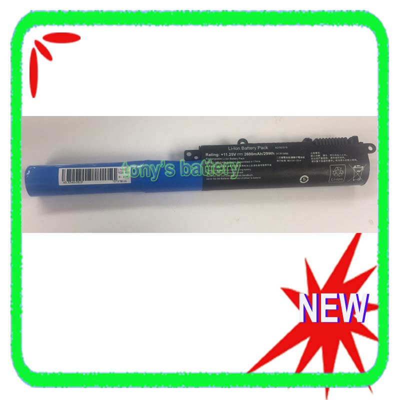 3 Cell A31N1519 Battery For ASUS X540S X540L X540LA-SI302 X540LJ X540SA X540SA-XX085T X540SA-XX020T X540SA-XX041D Laptop цены