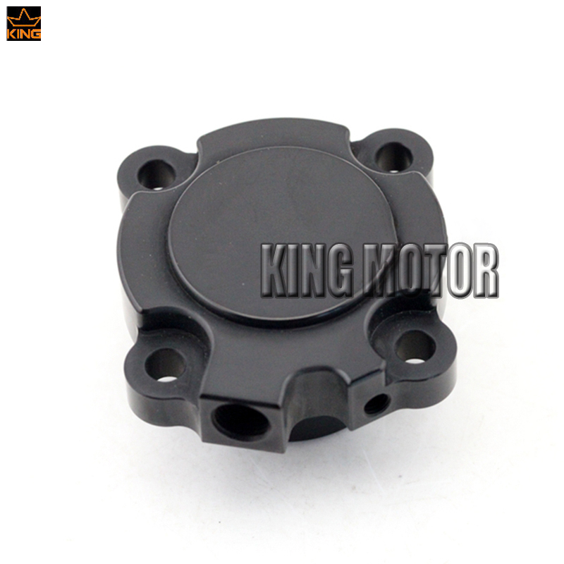 For BMW K1200R 2005-2007 K1200S 2004-2008 K1200GT 2006-2008 Motorcycle Accessories Clutch Slave Cylinder Control Parts aftermarket free shipping motorcycle parts eliminator tidy tail for 2006 2007 2008 fz6 fazer 2007 2008b lack