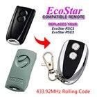 ECOSTAR RSE2 RSC2 43...