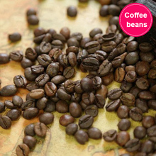 Classical Nostalgic Style Coffee Beans Photography Background Accessories Tabletop Shooting Photo Backdrop Props Decorations