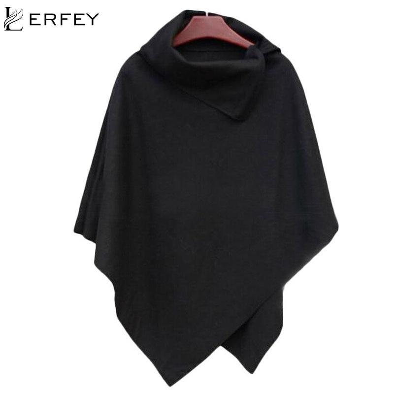 LERFEY शरद ऋतु महिला महिलाओं - महिलाओं के कपड़े