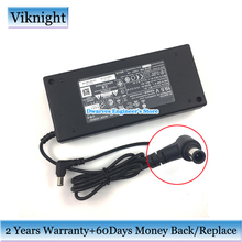 Original 19.5V 6.2A 121W LCD LED Monitor AC Adapter For SONY VPCW119XJ ACDP120NO1 KDL-42W670A KDL-42W650A 55W950A VPCY21A стоимость