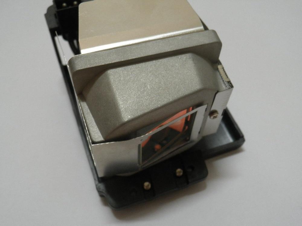 projector lamp SP-LAMP-039 for IN20IN2100IN2100EPIN2101IN2102IN2102EPIN2104IN25IN27W2100W2106A1200A1300A1100IN25+