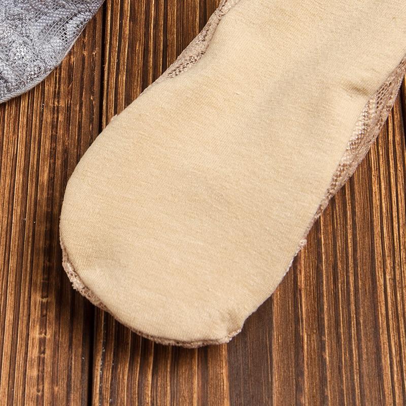 Summer Spring Kids Socks Solid Lace Girls Kid Socks Cute Fashion Children Ship Socks Princess Style 5