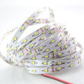 5M RGB Led Strip Light 3528 SMD DC12V Non-waterproof Led Tape IP20 300Leds Fiexble Ribbon String fita LED for Home Decoration