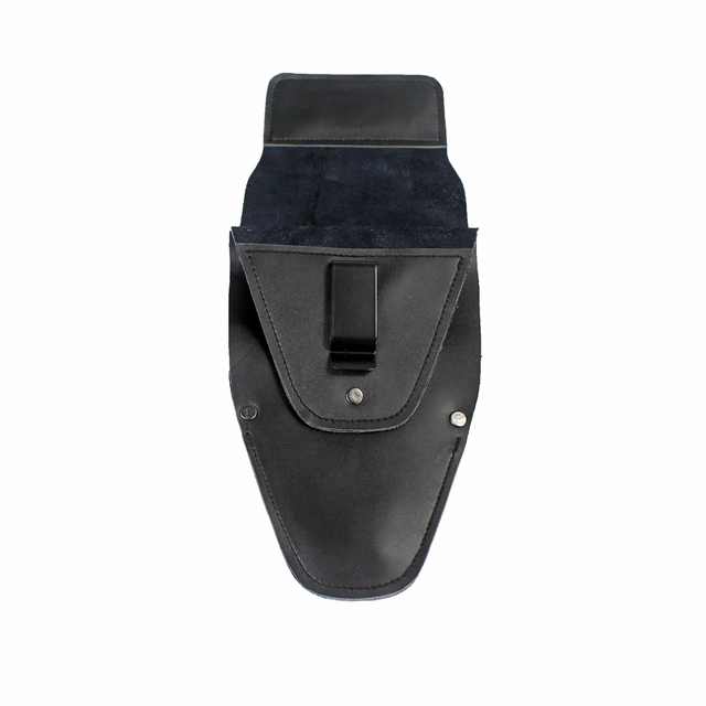 Full Concealed Carry Holster Rapid Draw Leather Inside The Waistband Holster for Compact to Medium Handguns