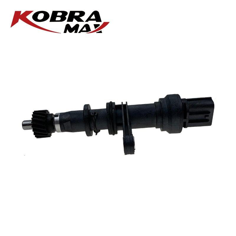 Kobramax Car Speed 5S4731car Auto Parts for Honda Automobile Hot Sale Spare