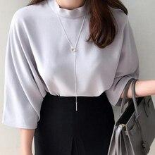 X205 модное ювелирное изделие серебряного цвета, Круглый Круг, Длинная кисточка, ожерелье для женщин, изысканная подвеска, ожерелье, аксессуары для свитера, подарки