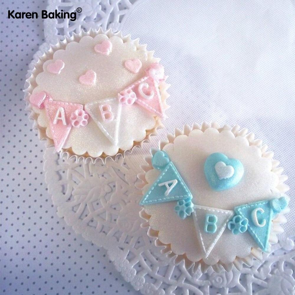 Cake Design Letters : Letter Cake Designs Reviews - Online Shopping Letter Cake ...