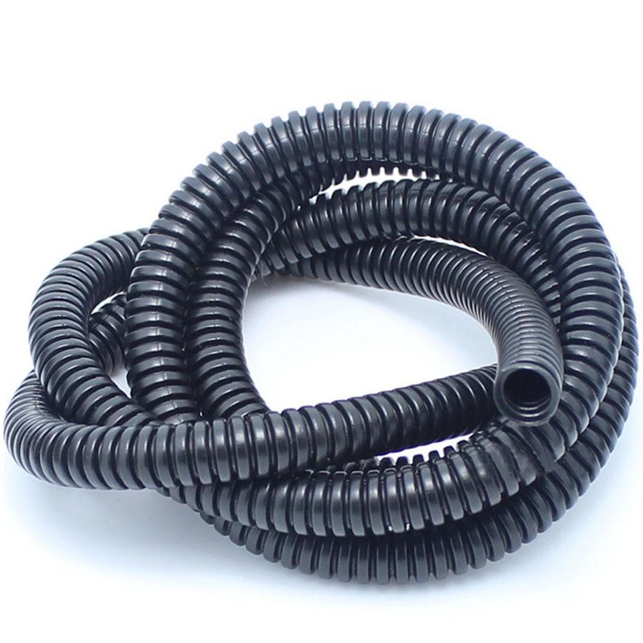 16-5-Length-Split-Loom-Tubing-Inner-Dia-