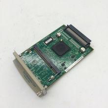 CH336-67001 CH336-60001 CH336 для hp Designjet 510 GL/2 GL2 карты панель форматирования