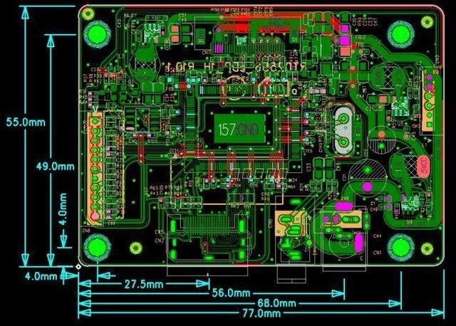 13.3 calowy wyświetlacz pojemnościowy moduł dotykowy kit1920x1080 IPS HDMI moduł LCD samochód Raspberry Pi 3 10 punkt pojemnościowy monitor dotykowy
