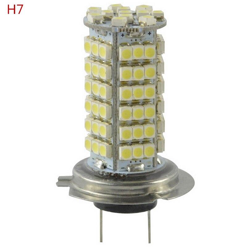 FL-H7-102D-28-W (1)