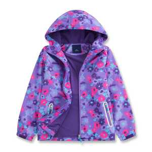 8f9aa0a1a0f3 top 10 largest spring jackets sports list