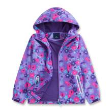 907dc1efcdbc Popular Sports Outerwear-Buy Cheap Sports Outerwear lots from China ...