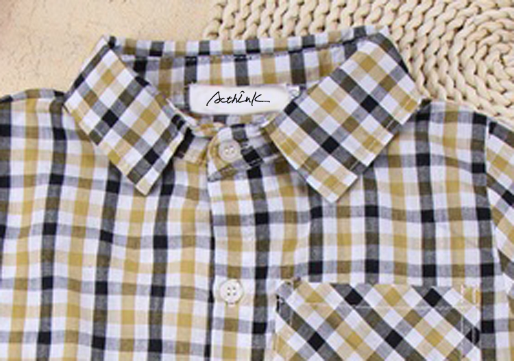 2016-New-Design-Boys-European-Style-3Pcs-Clothing-Set-Brand-Baby-Boy-Plaid-Cartoon-t-shirt-Suits-with-Loose-Soft-Jeans-C018-4