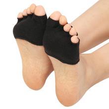 Cotton Non-slip Socks for Yoga