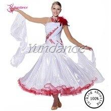 Elegant Fancy Dress New Performance Dance Dress 2016 B-11772