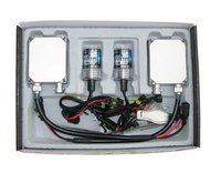 Cheap shipping ! 14 months warranty ! 12v/35w Auto H1 HID KIT with high quality ballast KF11021-H1212