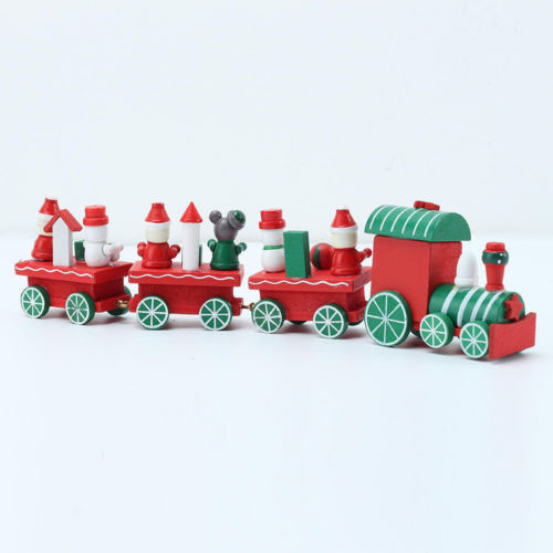 Compare Prices on Train Christmas Ornaments- Online Shopping/Buy ...