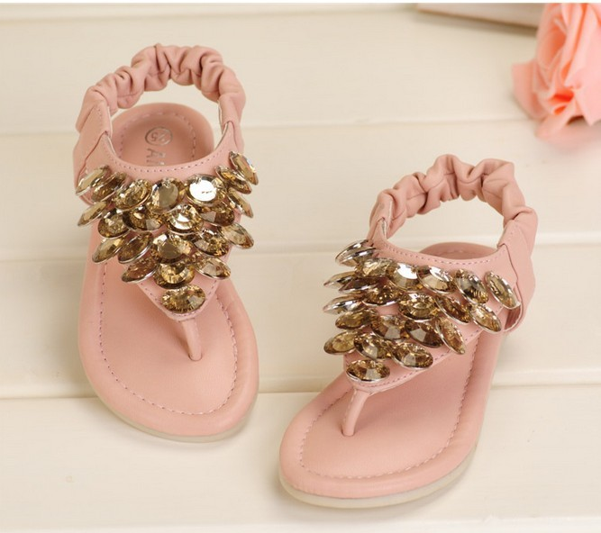 Leather Baby Shoes Wholesale
