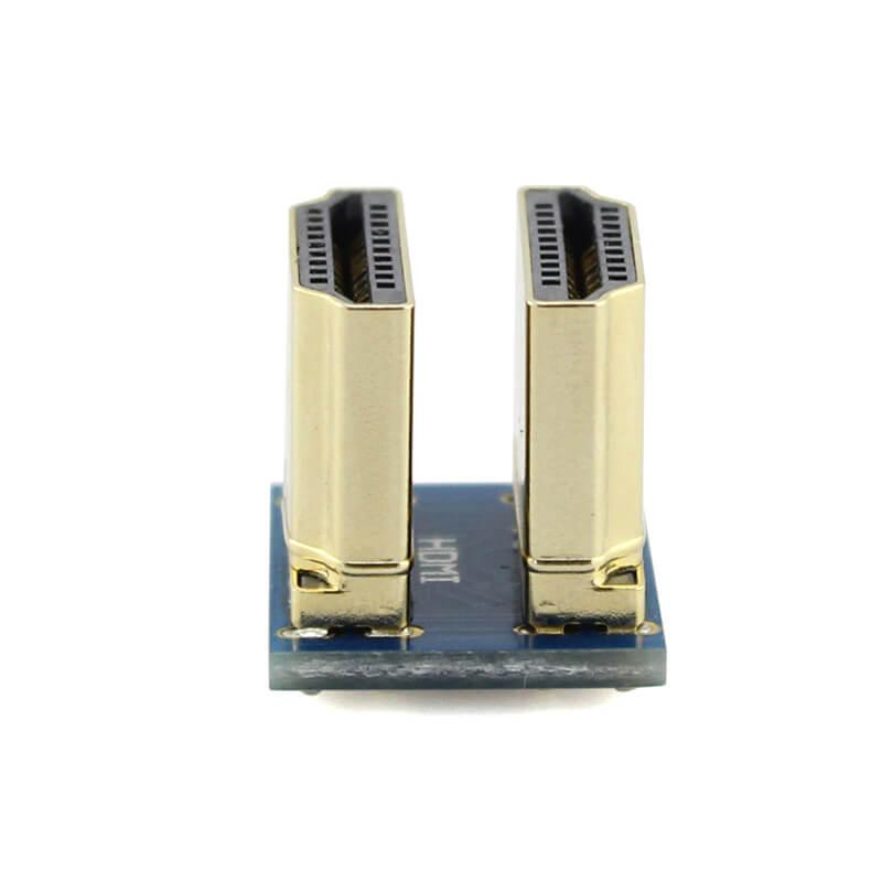 HDMI Connector (4)