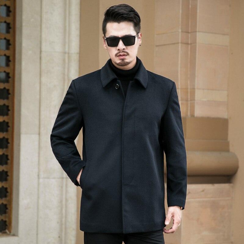 bb7eab8b73 8XL-7XL-men-s-cashmere-coat-men-100-wool-trench-male-turn-down-collar-single-breasted.jpg