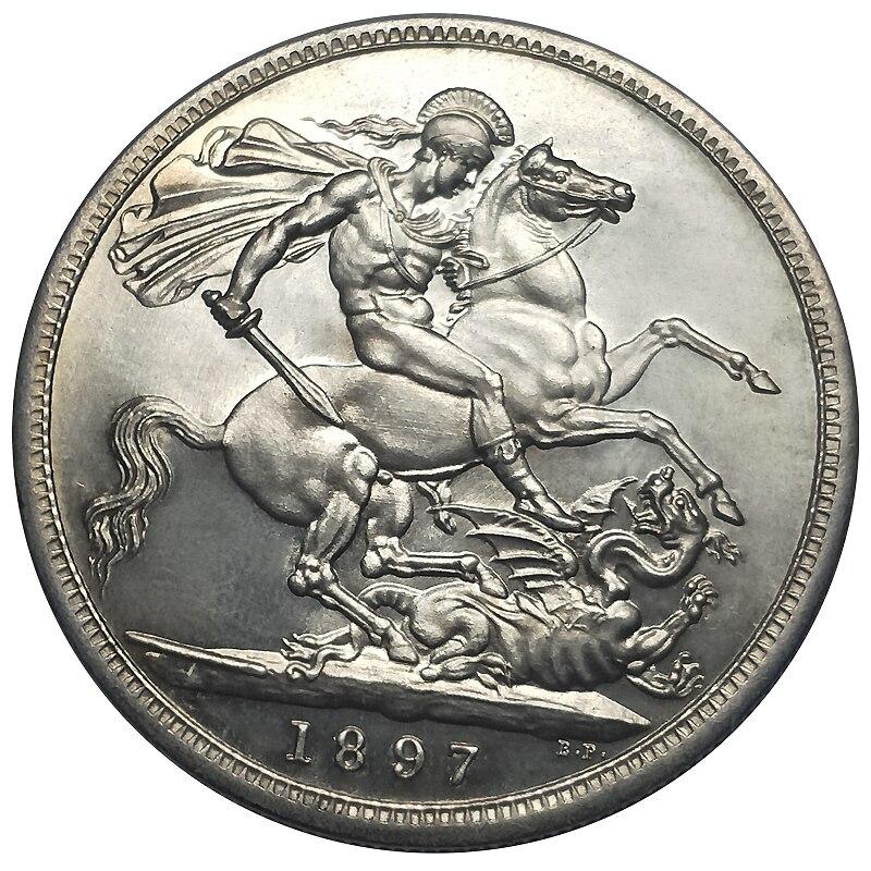 british coins value queen victoria