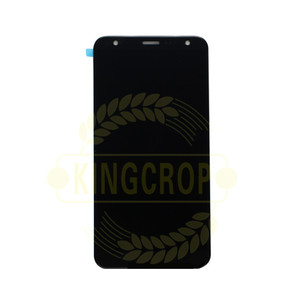 Image 3 - Pantalla LCD para LG K12 + MONTAJE DE digitalizador con pantalla táctil para LG K12Plus LCD X4 (2019) LMX420 LCD para LG K12 Plus lcd