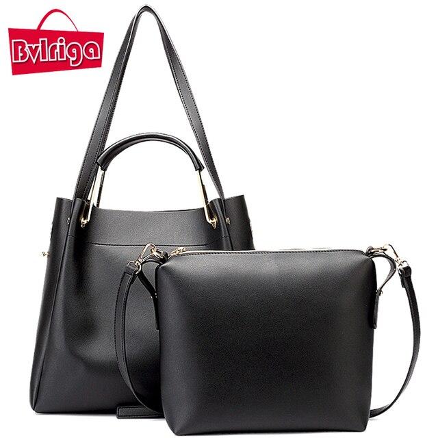 BVLRIGA Mulheres mensageiro sacos de bolsas de luxo mulheres sacos de designer bolsas de couro das mulheres simples bolsa feminina mulheres sacos de 2017