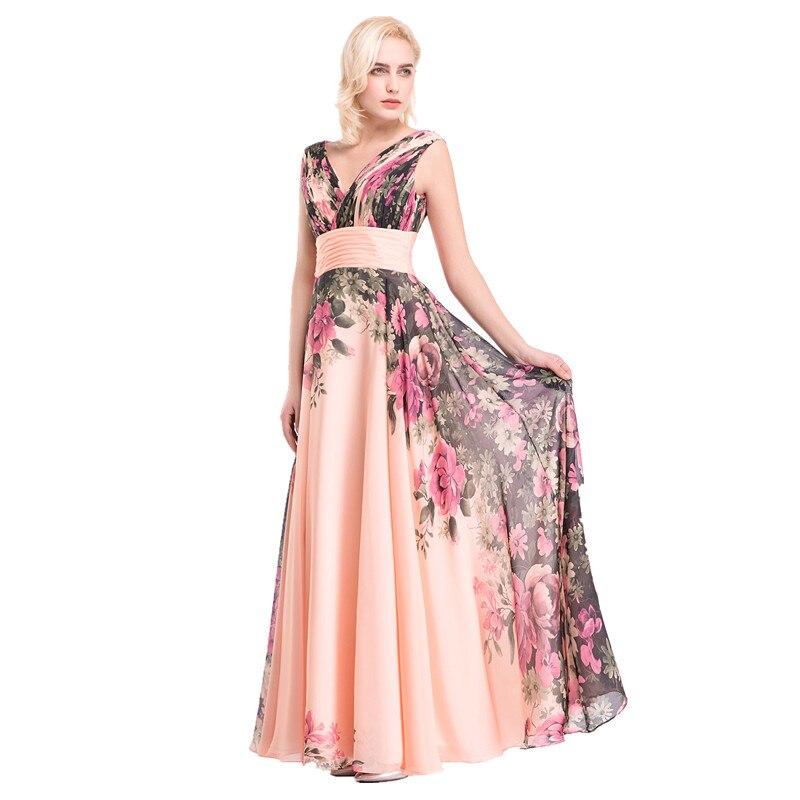 Excepcional Lo Que Hace El Vestido Color De La Madre De La Novia ...