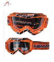 New Children Motorcycle Goggles Kids MX MTB Off Road Dirt Bike Goggles Racing Glasses Gafas For