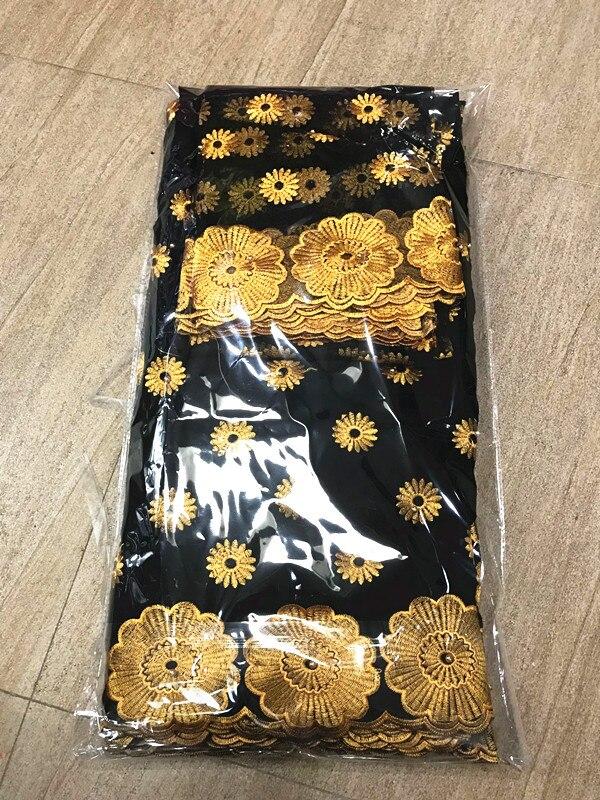 스위스에서 스위스 voile 레이스 아프리카 레이스 소재 voile suisses africain coton 2019 두바이 패브릭 나이지리아 레이스 7 yard/lot-에서레이스부터 홈 & 가든 의  그룹 1