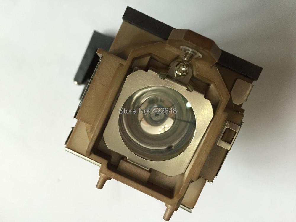 все цены на Original projector lamp with hosuing 59.J0C01.CG1 For BenQ MT700/PB7700/PE7700 Projectors онлайн