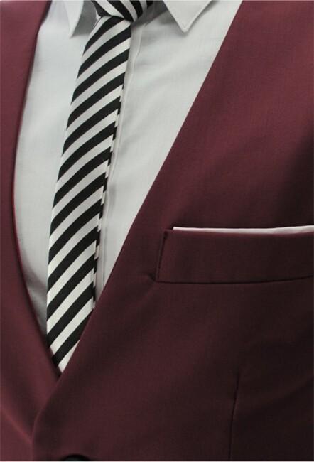 2019 New Arrival Dress Vests For Men Slim Fit Mens Suit Vest Male Waistcoat Gilet Homme Casual Sleeveless Formal Business Jacket 9