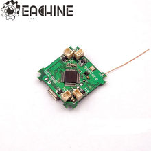 Eachine Beecore F3_EVO_Brushed ACRO tablero de Control de vuelo para Inductrix chillido Tiny Eachine E010(China)
