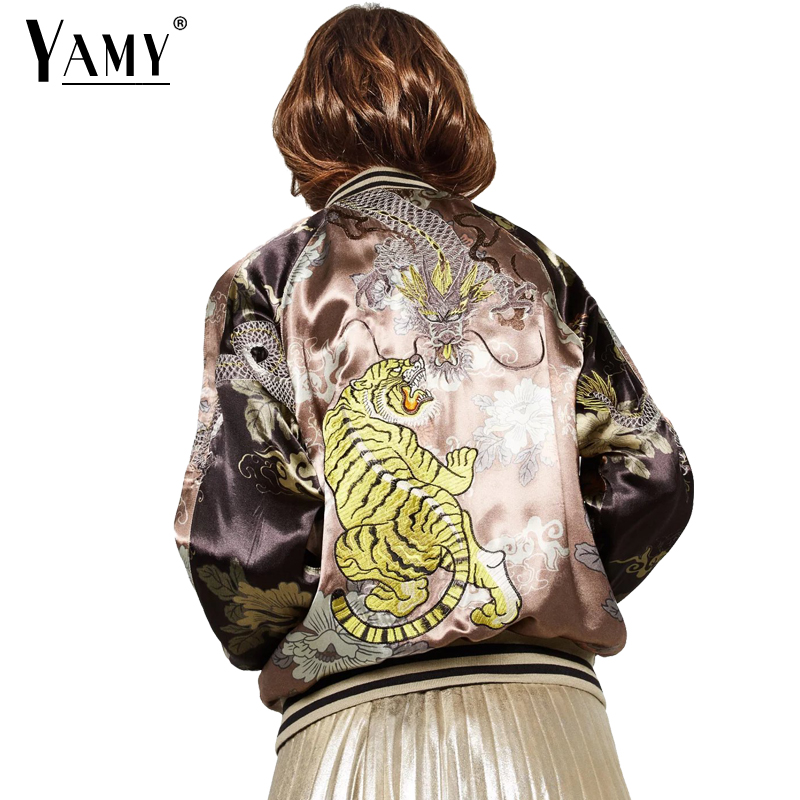 Online buy wholesale dragon jackets from china