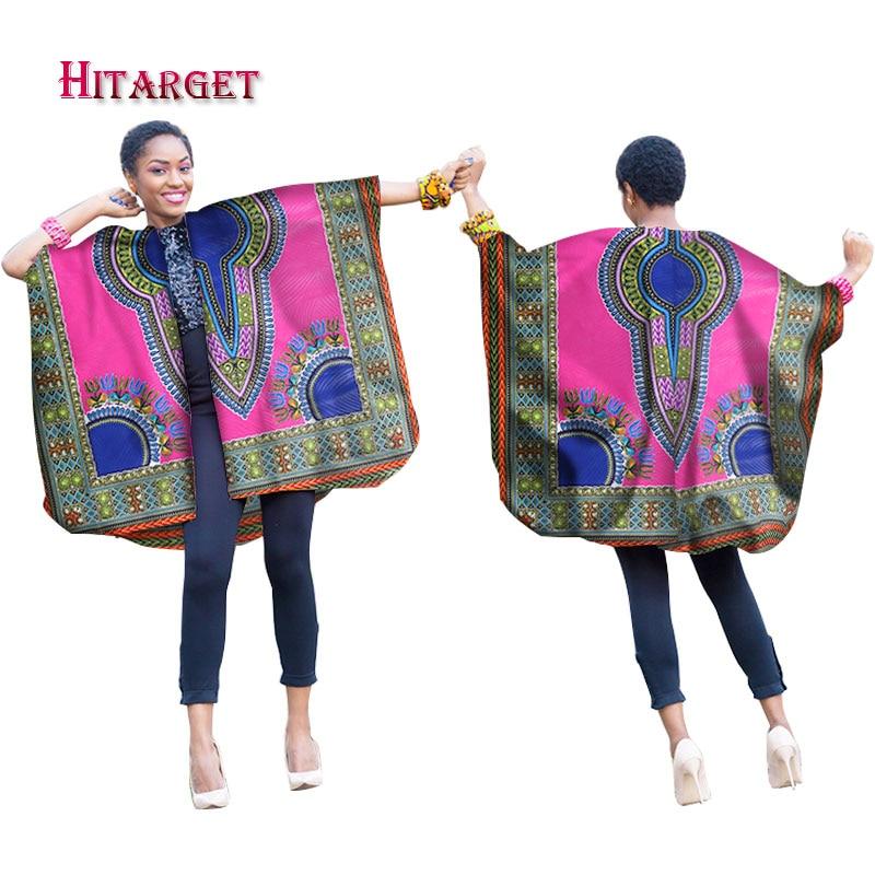 2018 shoes 50% price shop € 31.56 20% de réduction|2017 vêtements africains traditionnels Oversize  africain Dashiki robes pour femmes Robe Africaine Femme longue Maxi tunique  ...