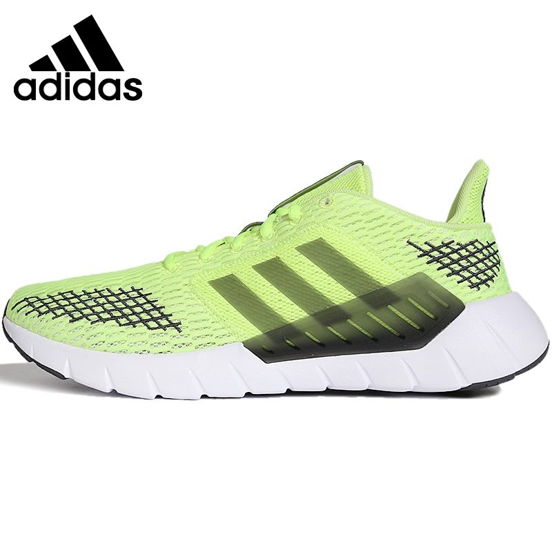 Original New Arrival  Adidas ASWEEGO CC  Men's Running Shoes Sneakers