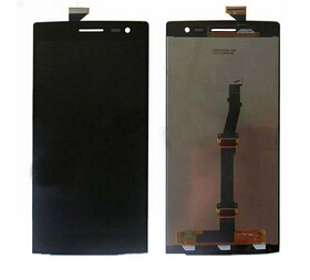 FOR OPPO X9007 X9006 LCD Display +Digitizer touch Screen Assembly Free Shipping