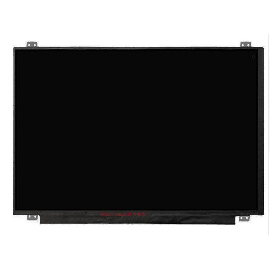 Laptop LCD Scren for Lenovo Ideapad U530 15 6 Inch eDP Full HD LED Non Touch