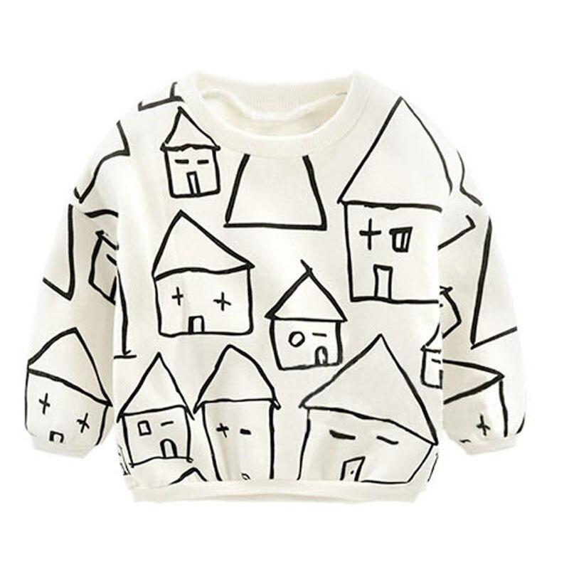 2017-Spring-cotton-Terry-Boys-Hoodies-Kids-Long-Sleeve-T-shirt-Children-Sport-Hoodies-Fashion-Tops-girls-sweatshirt-90-140cm-4