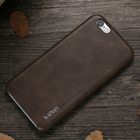 High Quality Vintage Phone Case For Apple Iphone Iphone 6 6s 7 Case For Iphone 6