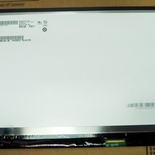 Buy lenovo x1 carbon lcd replacement and get free shipping on