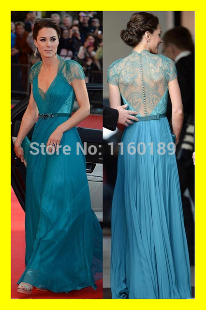 Gold Evening Dresses Long Party Uk Adrianna Papell Latest Fashion