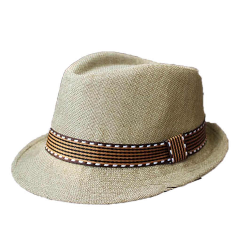 Hats Caps Accessories baby child boy newborn photography props girl clothing set bonnet pompom beret beanies women men new
