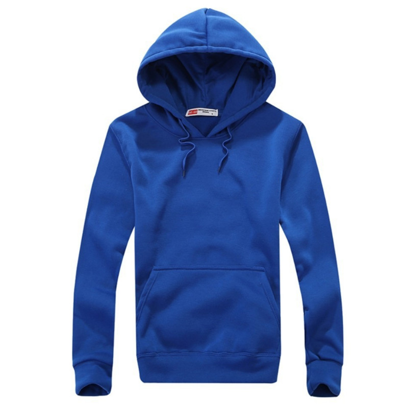 2016 Mens Brand Hooded Men Hoodies Solid Color Simplicity Sweatshirts Sweat Palace Men Baloncesto Hip Hop Hoodie 5 Color S-XXL