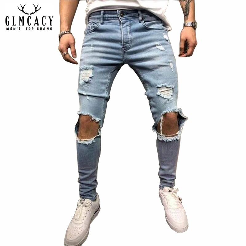 a55f5ba731 Vente en Gros destroyed streetwear jeans Galerie - Achetez à des ...