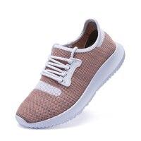 Mvp男の子シンプル共通プロジェクト軽量ソロモン諸島男の子レトロiebron靴夏の靴bna靴sapato masculino
