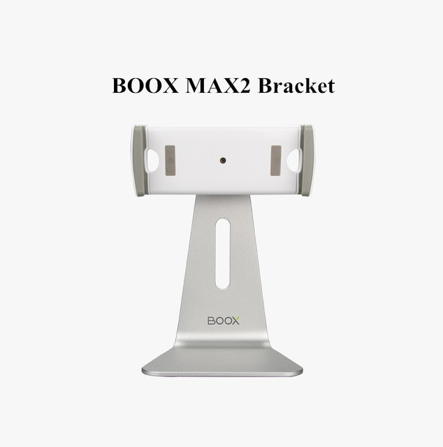 BOOX MAX2 bracket stand for MAX/MAX Carta